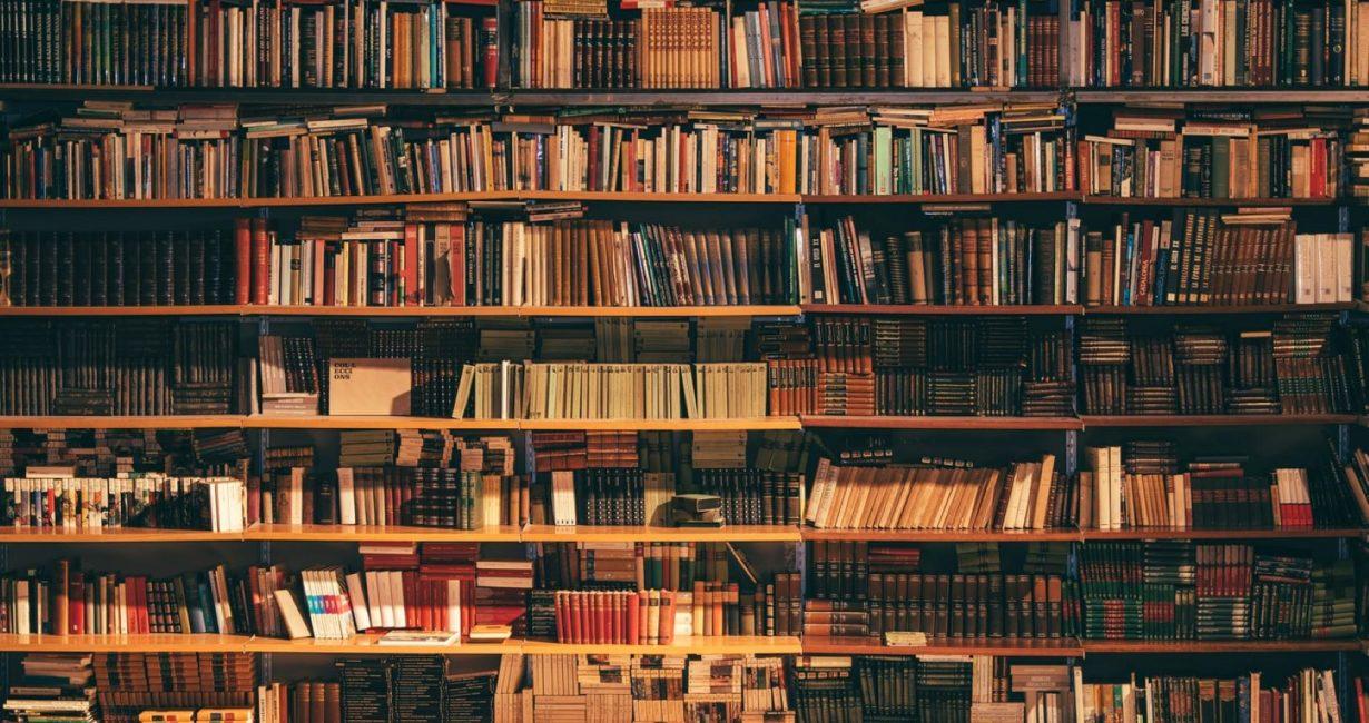 Δημοτική Βιβλιοθήκη Μυκόνου: Ένας χώρος τέχνης και πολιτισμού