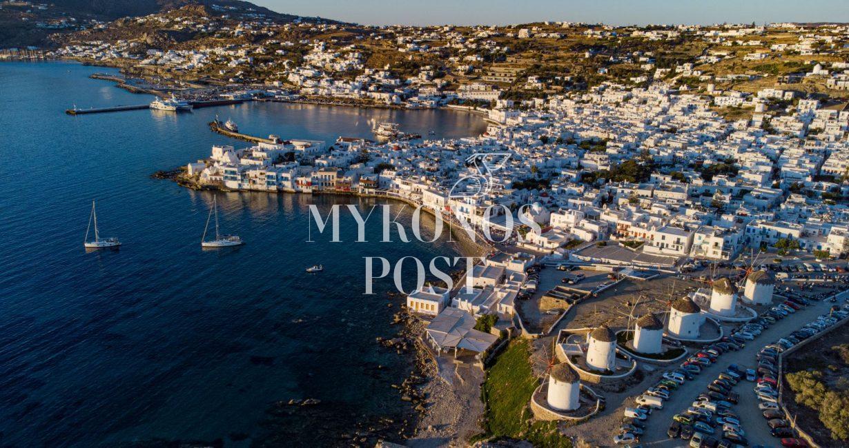 Τα πιο hot ταξιδιωτικά instagram accounts έχουν ελληνική υπογραφή