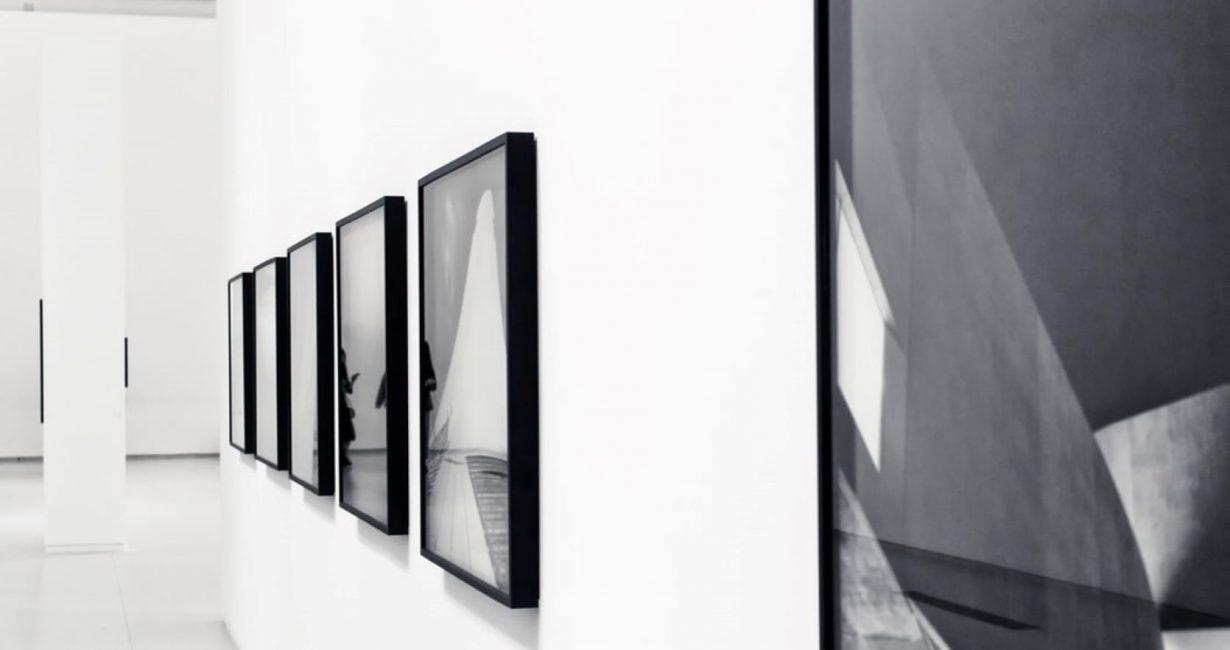Τέχνη στη Μύκονο: Οι πέντε πιο εντυπωσιακές γκαλερί