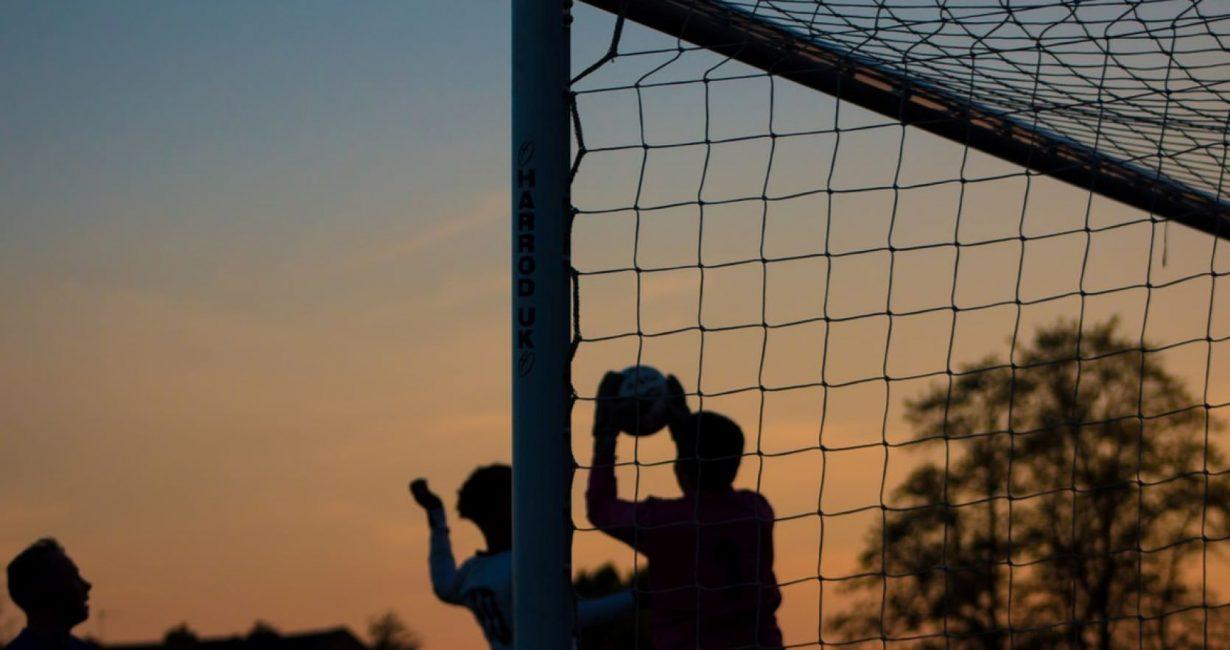 Ο Δήμος Μυκόνου συμμετέχει στην Ευρωπαϊκή Εβδομάδα Αθλητισμού