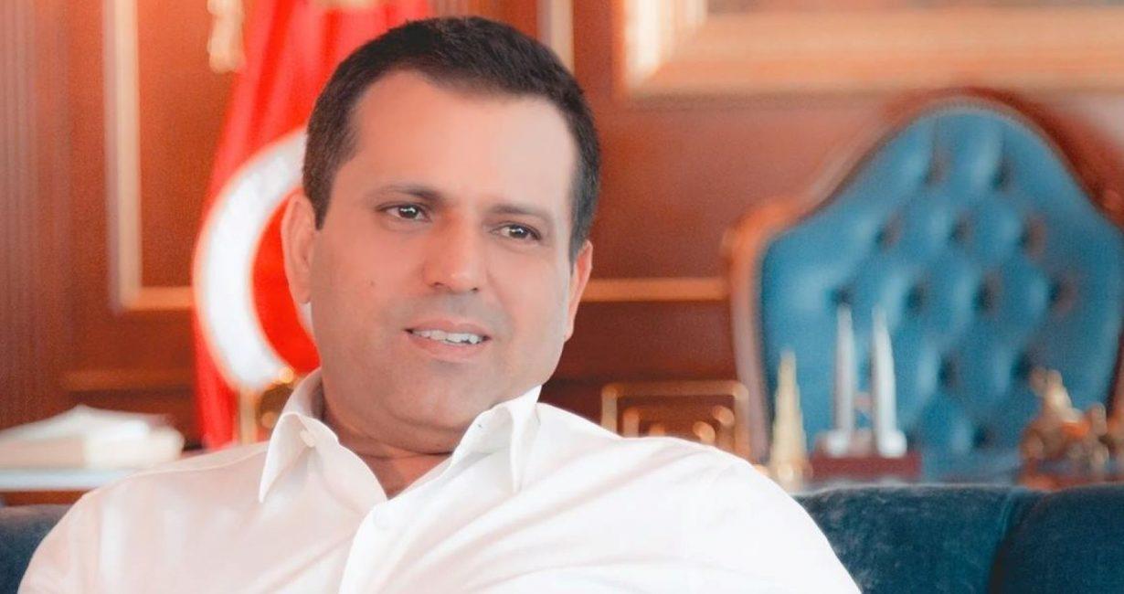 Τυνήσιος πολιτικός συνελήφθη στη Μύκονο