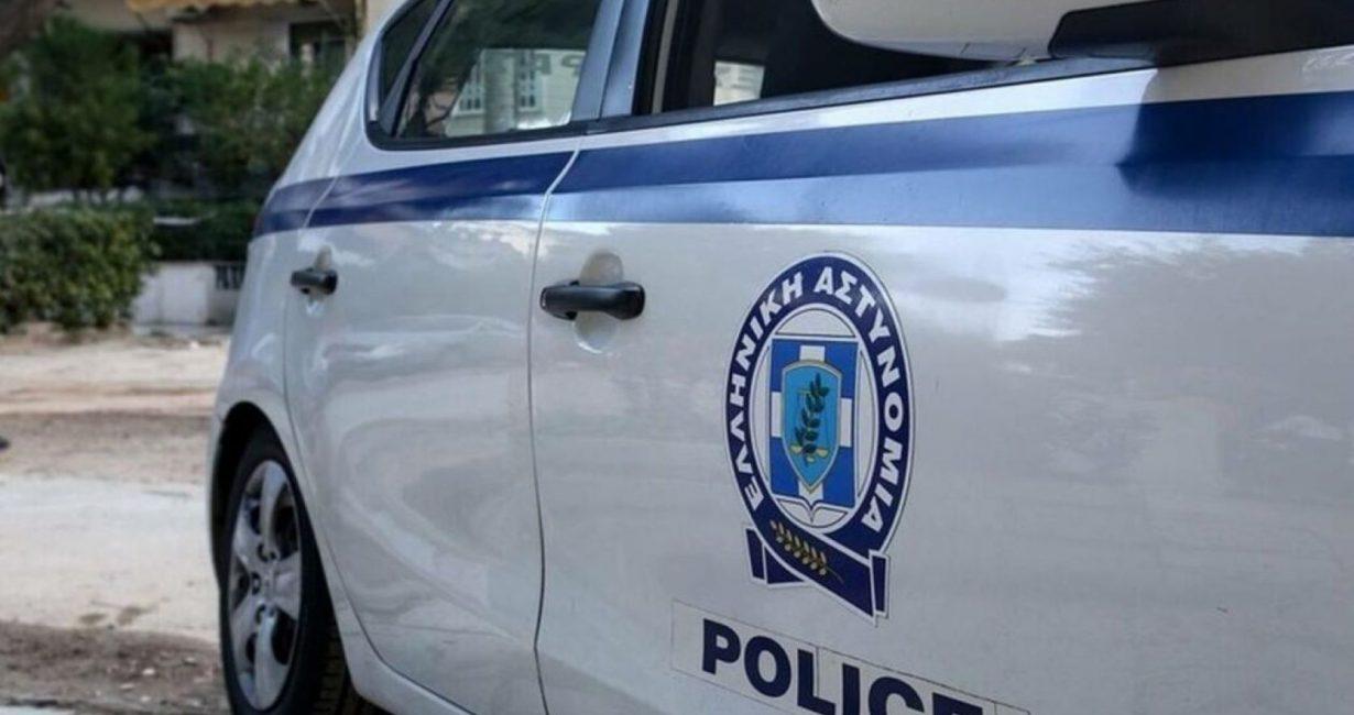 Η αστυνομία συνέλαβε τη συμμορία με τις γυναίκες που έκλεβαν τους τουρίστες