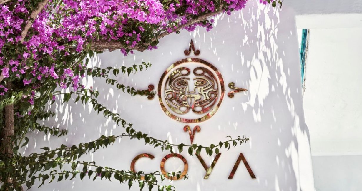 Από το Περού στη Μύκονο: Το COYA θα σε ταξιδέψει σε εξωτικούς προορισμούς
