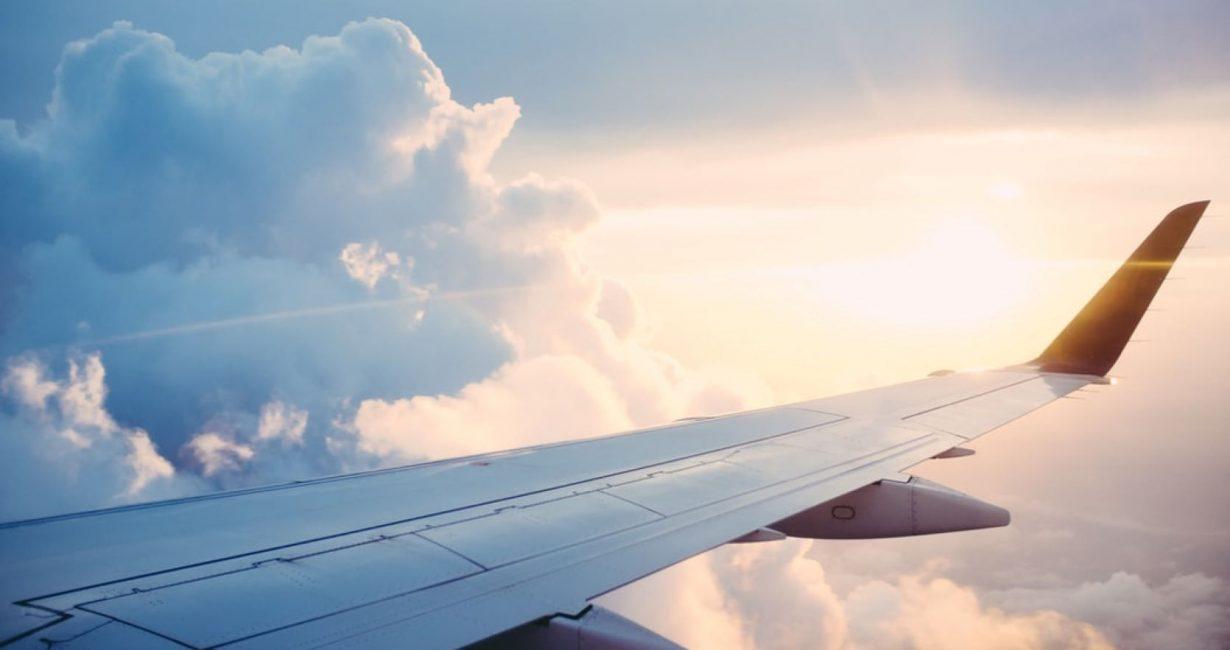 Gulf Air: Πτήσεις για πρώτη φορά προς Μύκονο και Σαντορίνη
