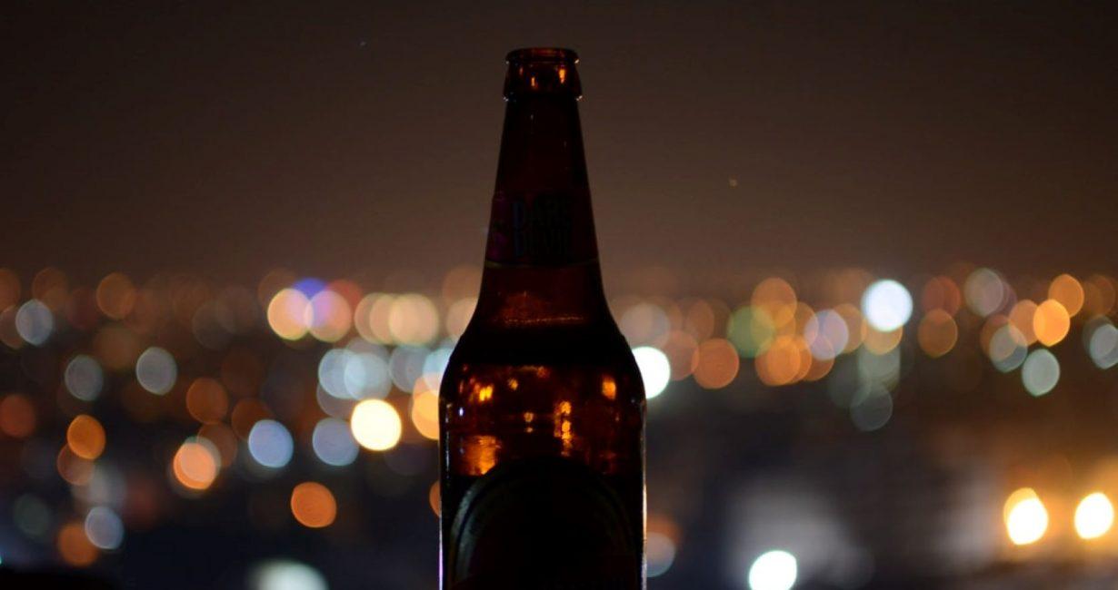 Mikonu: Γνώρισε τη μοναδική ντόπια Μυκονιάτικη μπύρα