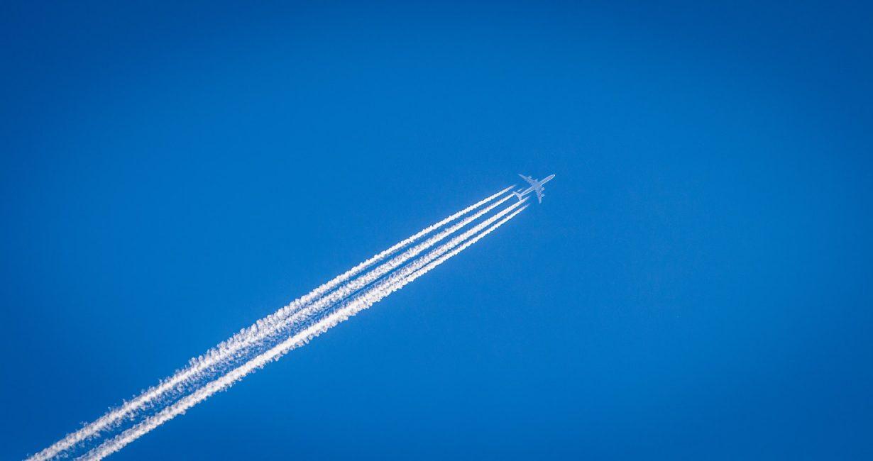 Πάνω από 5.000 προγραμματισμένες πτήσεις το φετινό καλοκαίρι