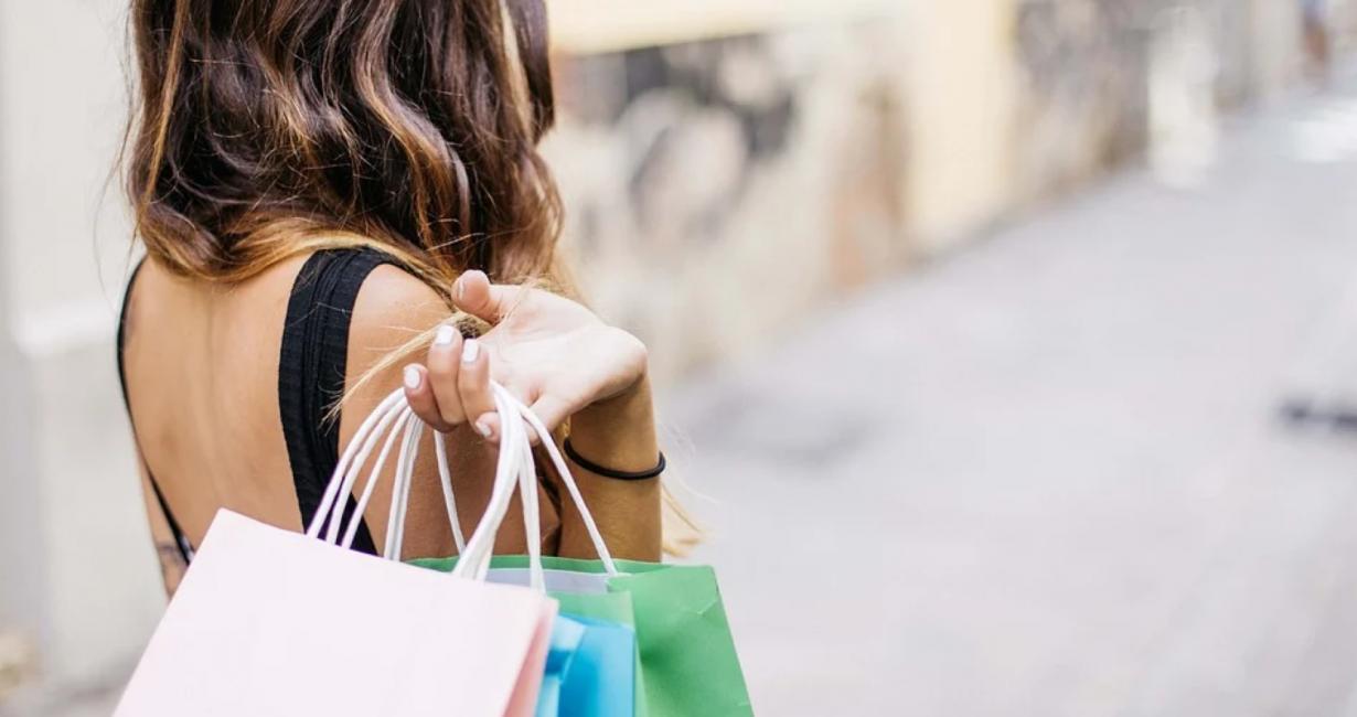 Οι boutique της Μυκόνου, που αποτελούν τον απόλυτο fashion προορισμό